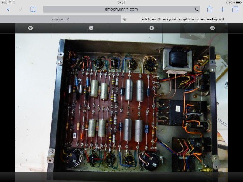 Leak Stereo 20 - Pagina 3 Img_2222