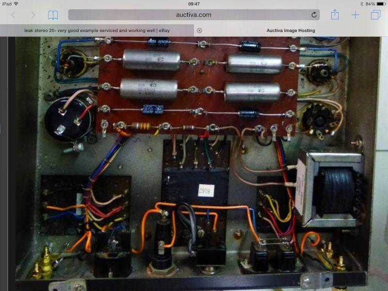 Leak Stereo 20 - Pagina 3 Img_2223