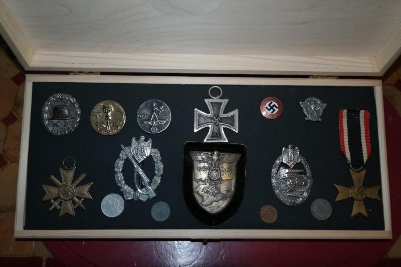 Quelques médailles recues Sam_0014