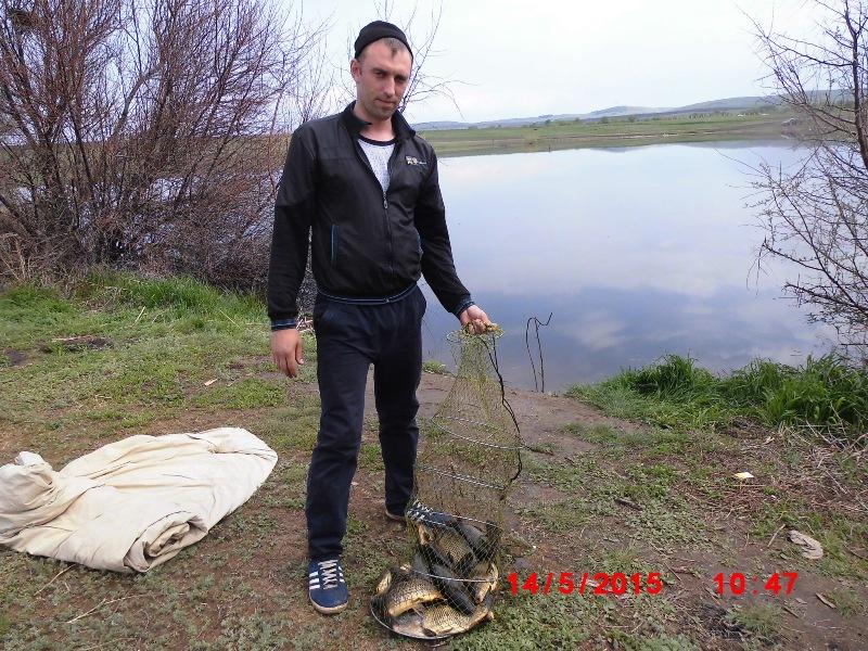 история Черноморца Dsci4110