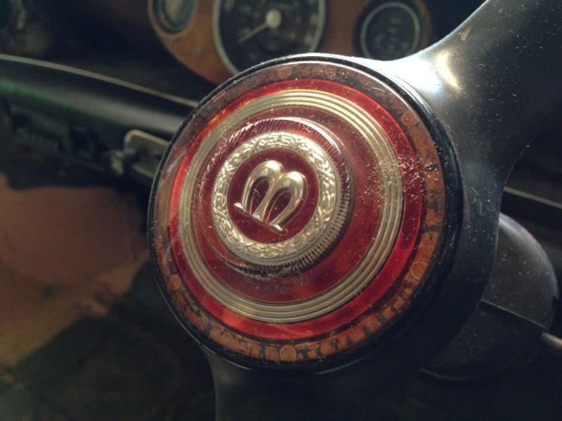 1968 hornet Img_0215