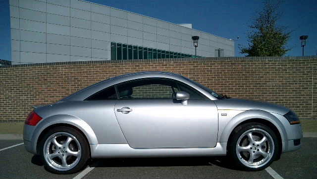 Audi TT 1.8 turbo 225 2003 - Page 2 V798mr10