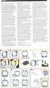 [Maj 09/05] Peuplement aqua - Page 2 Modeem10