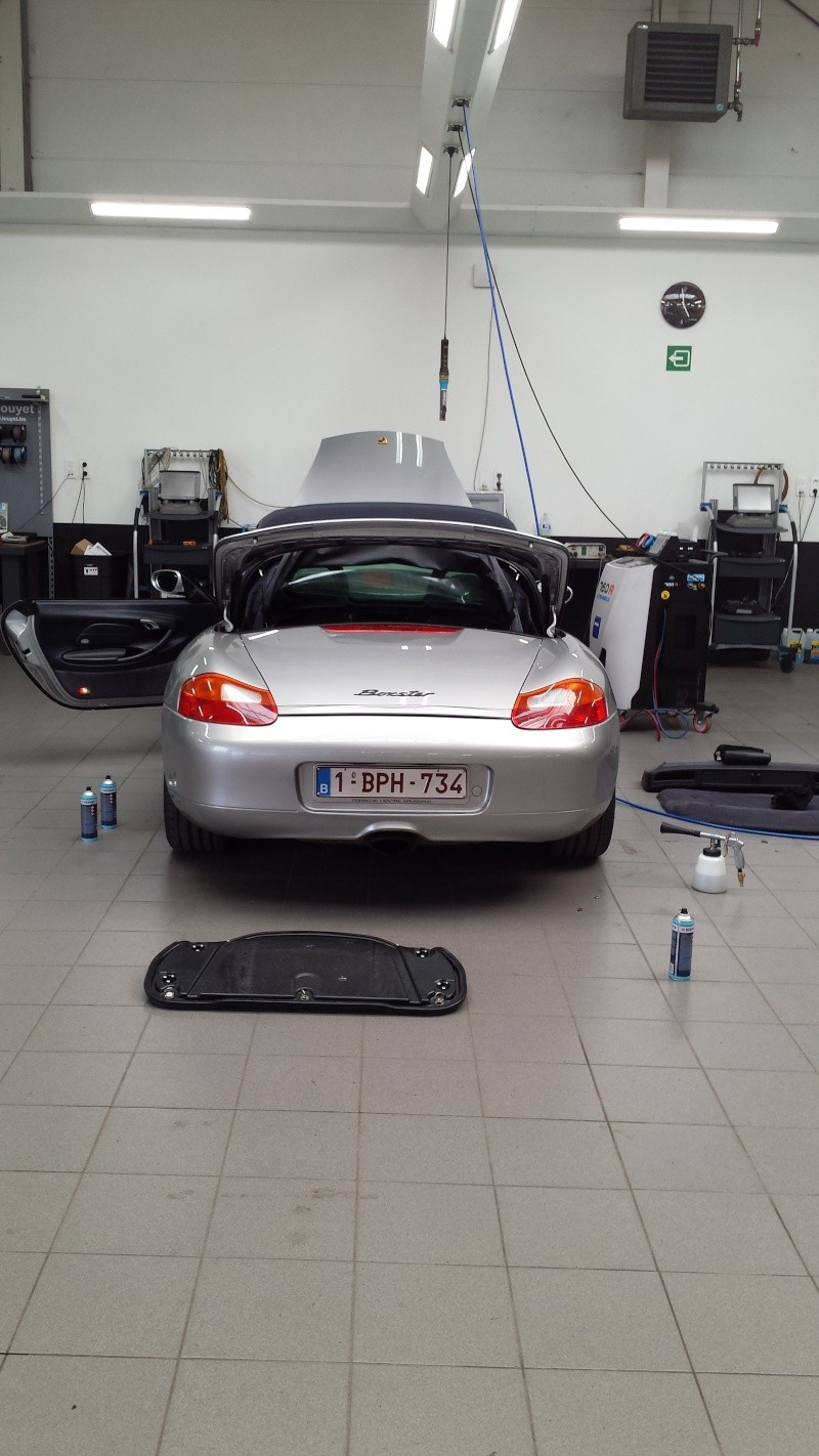 Nettoyage moteur 20150511