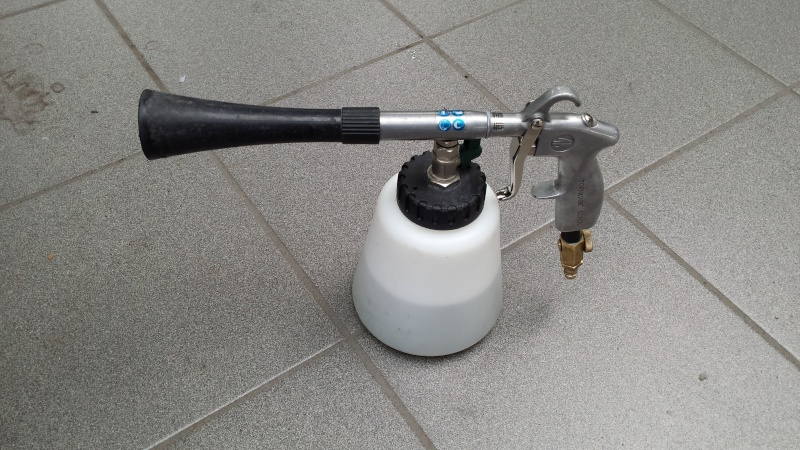 Nettoyage moteur 20150512