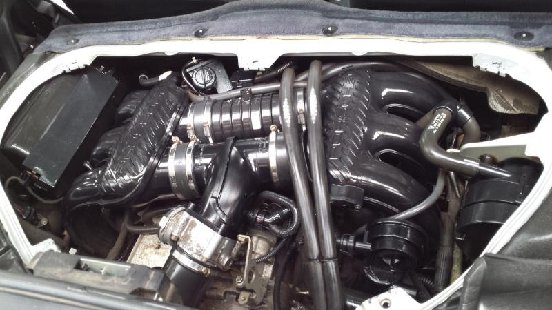 Nettoyage moteur 20150514