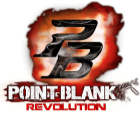 Point Blank Philippines