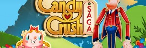 candy crush saga, candy crush cheats, download candy crush 2015
