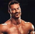 Wrestler Pictures  Ravera10
