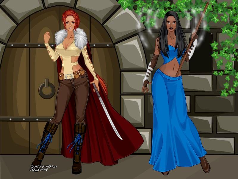 Allegro & Alyial Aerie_10
