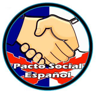 Estatutos PSE Logo_812