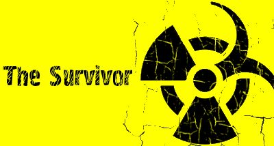 the Surivor fan forums