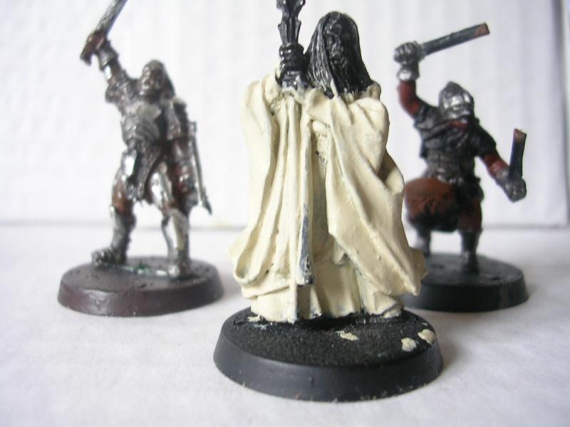 L'Isengard se dévoile... Mon 1er sujet Dscn1417