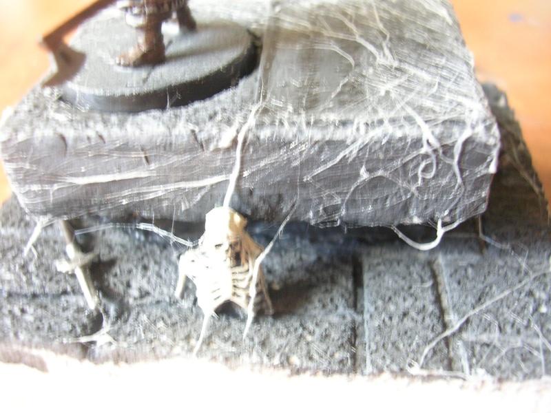 Tuto - Les toiles d'araignées Dscn1511