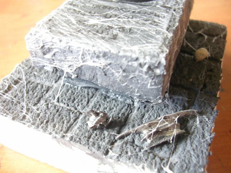 Tuto - Les toiles d'araignées Dscn1512