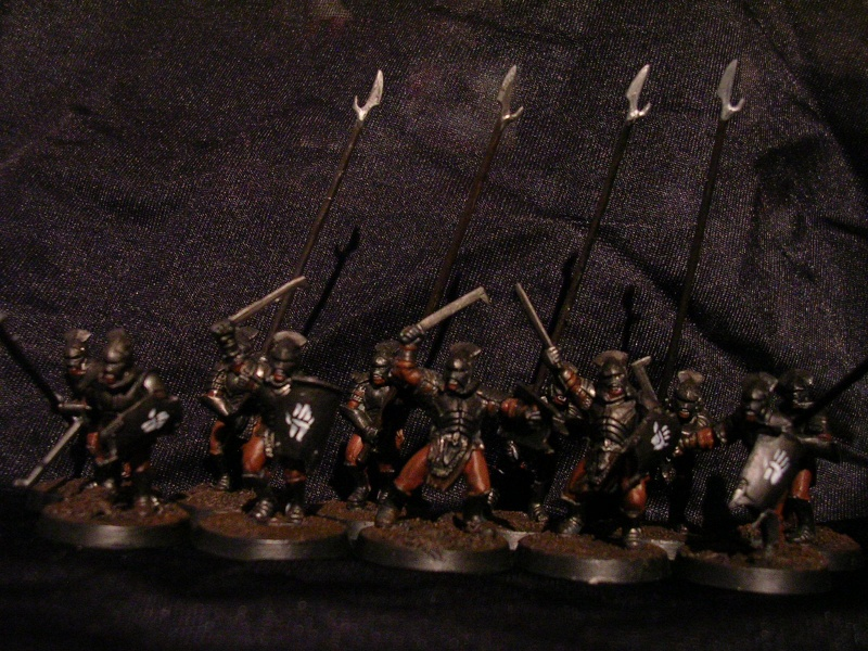 Les Uruk hai de la Main Blanche Dscn1523