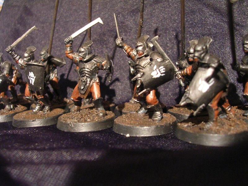 Les Uruk hai de la Main Blanche Dscn1524
