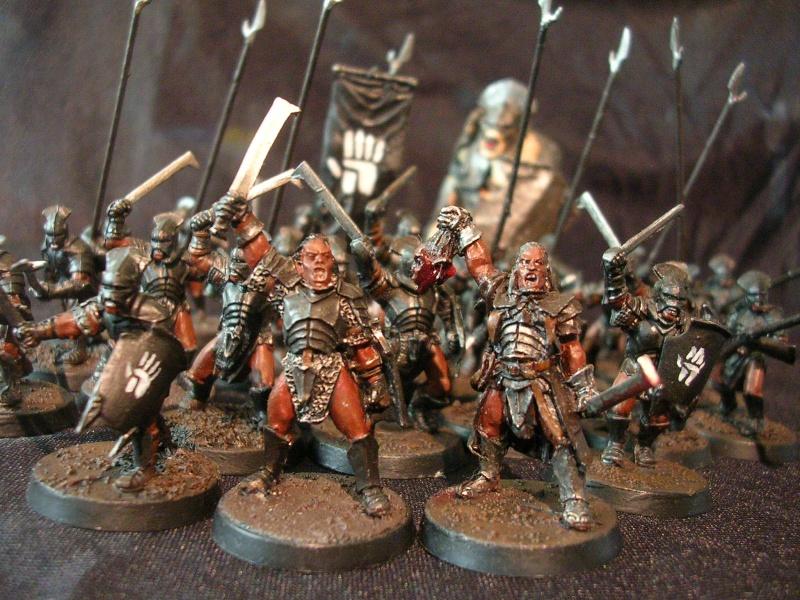 Les Uruk hai de la Main Blanche Dscn1525