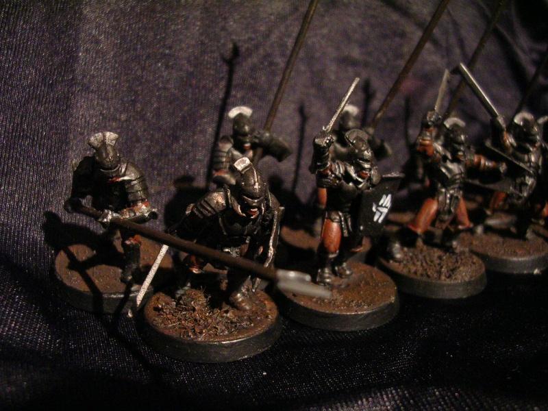Les Uruk hai de la Main Blanche Dscn1526
