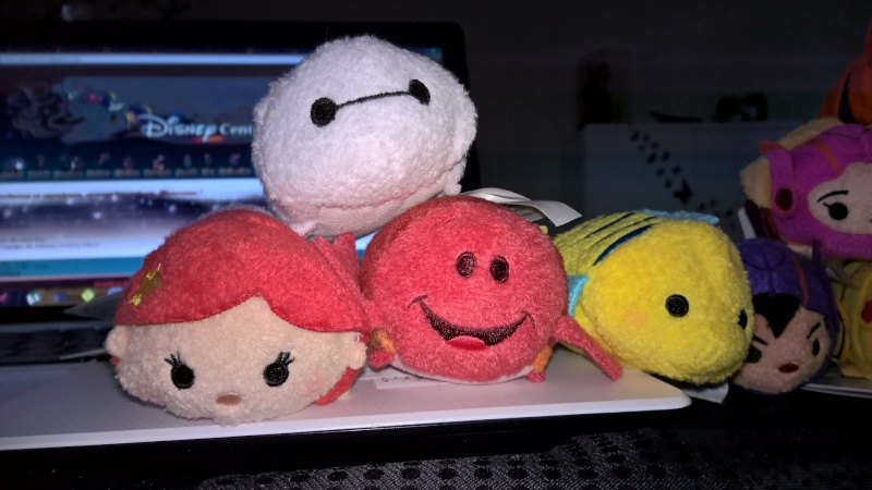 Peluches Tsum-Tsum - Page 3 Wp_20136