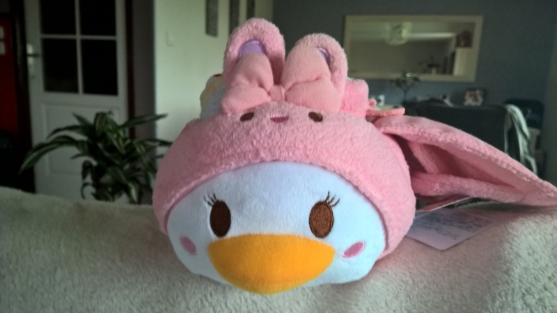 Peluches Tsum-Tsum - Page 6 Wp_20137