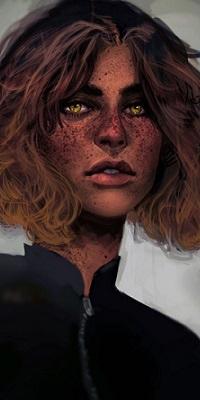 La Leonessa del Shadowlands Femshe10