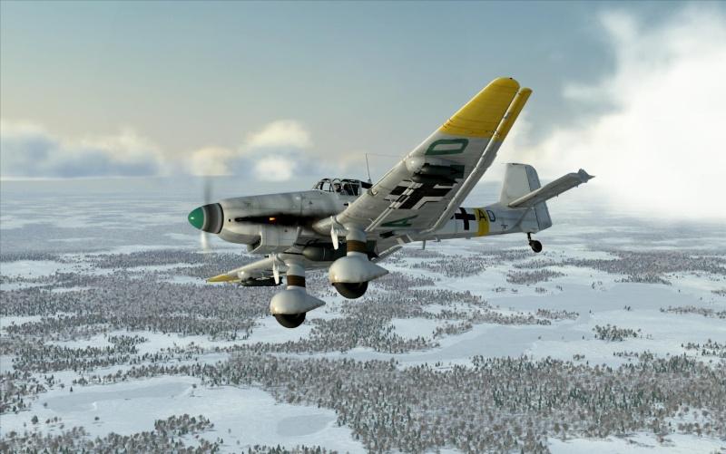JU-87 D3 Ju87_210