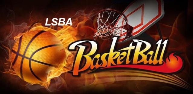 Régles OOC Basket10