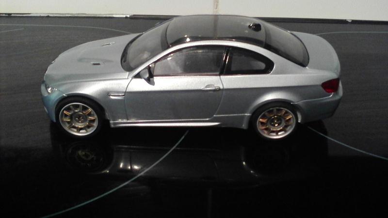 recherches chassis d'exposition P_201410