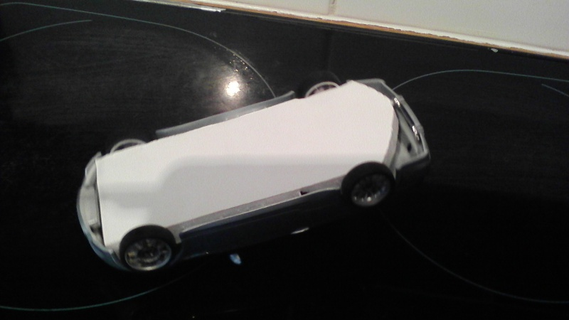 recherches chassis d'exposition P_201411