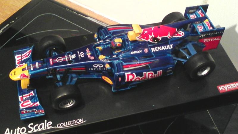 custom F1 et autre P_201514