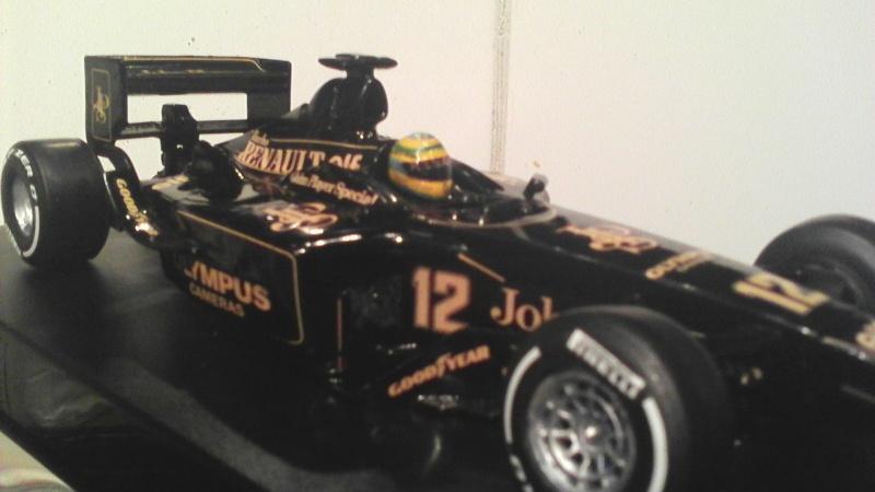 custom F1 et autre P_201519