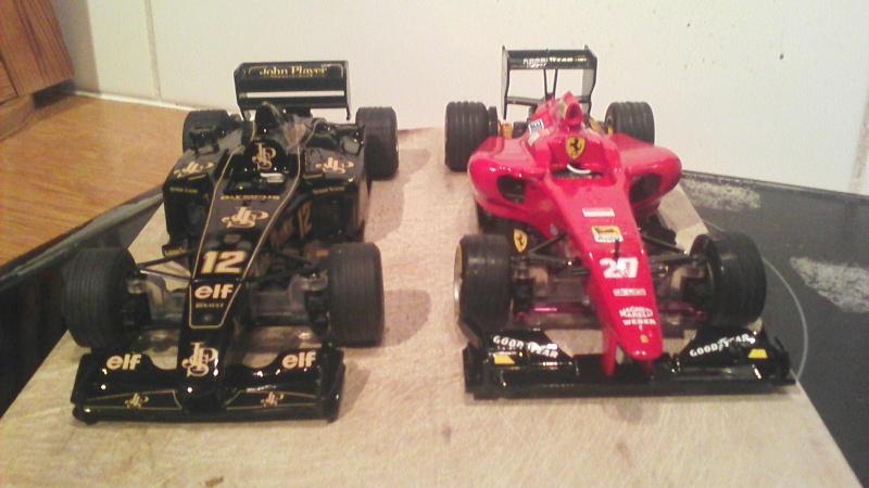 custom F1 et autre P_201520