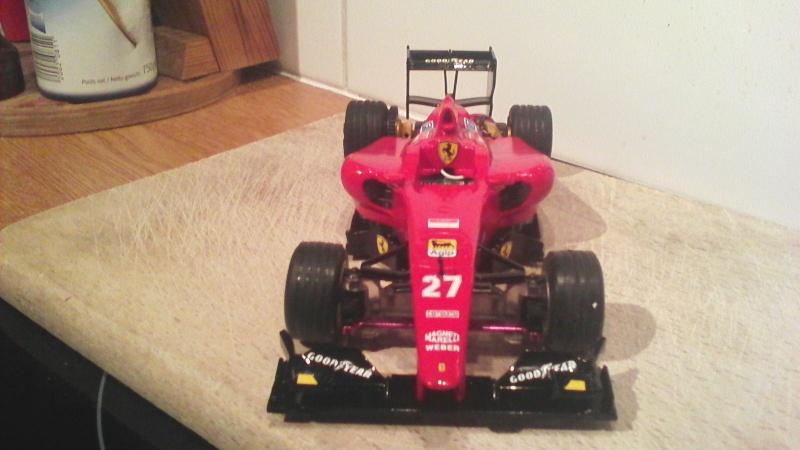 custom F1 et autre P_201522