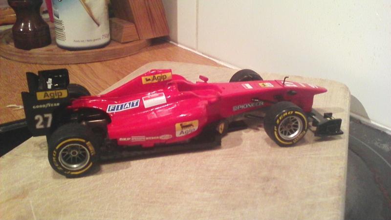 custom F1 et autre P_201523