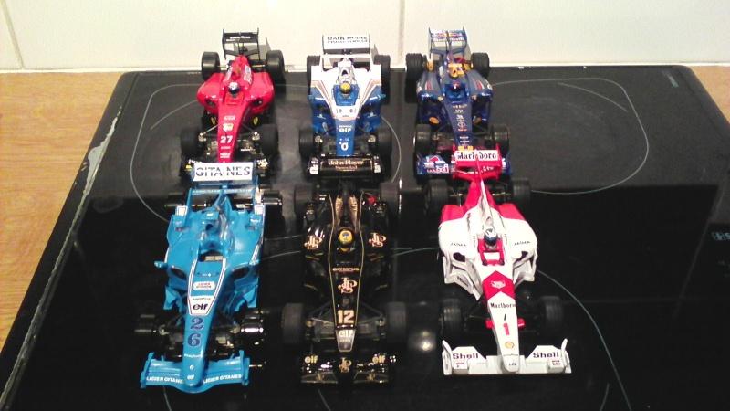 custom F1 et autre - Page 2 P_201540