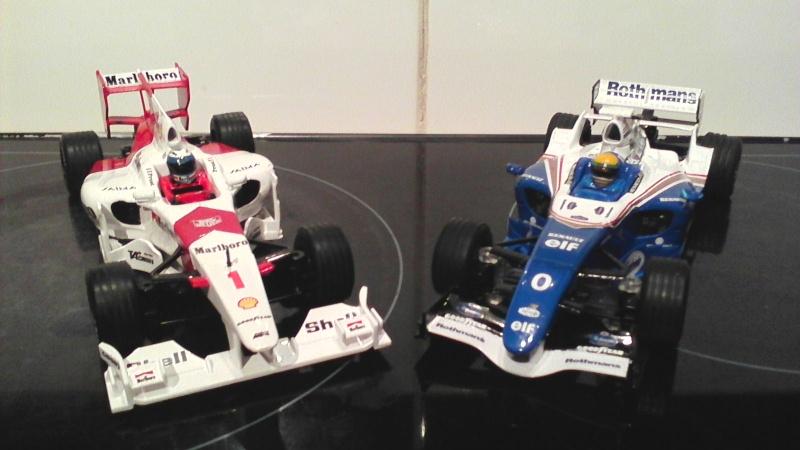 custom F1 et autre - Page 2 P_201541