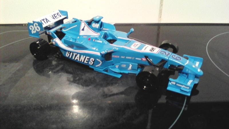 custom F1 et autre - Page 2 P_201542