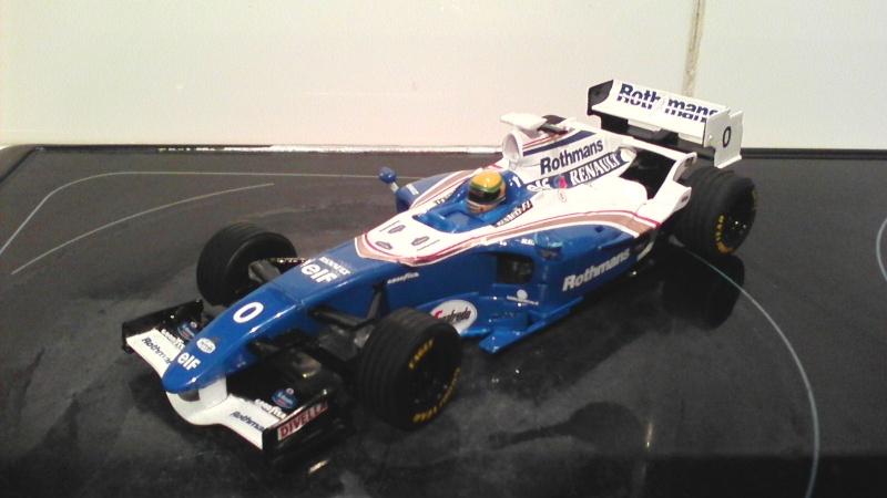 custom F1 et autre - Page 2 P_201543