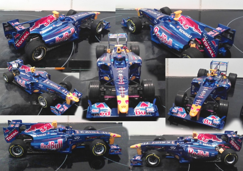 custom F1 et autre Red_bu11