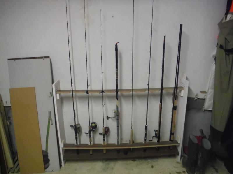 Rack à cannes artisanal Dscf2510
