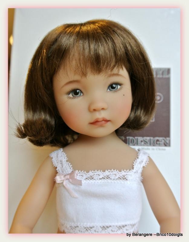 Ma petite Nelly Dsc_5910