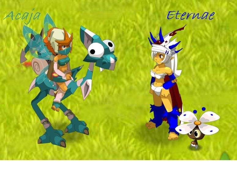 Acaja vs Eternae Final_10