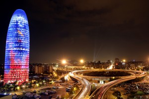 Une image, une ville Torre_11