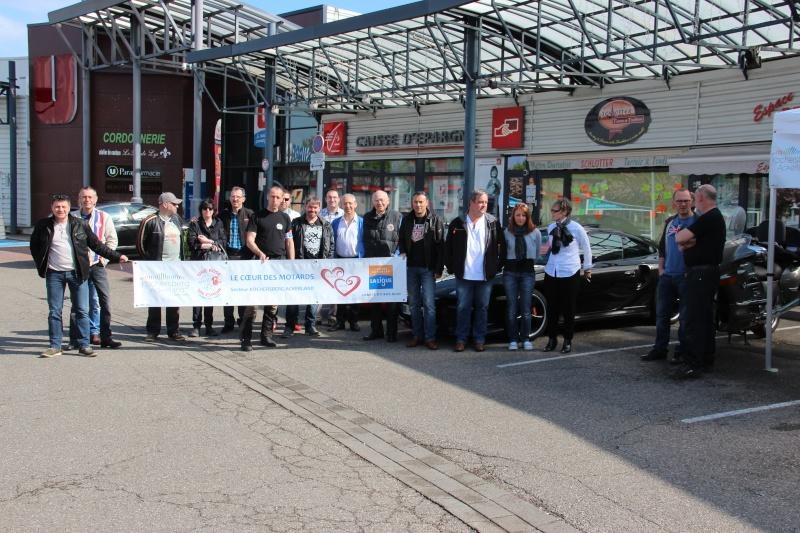 Ici les photos de la mensuelle LFPA à Truchtersheim du 26.04.2015 Img_6915