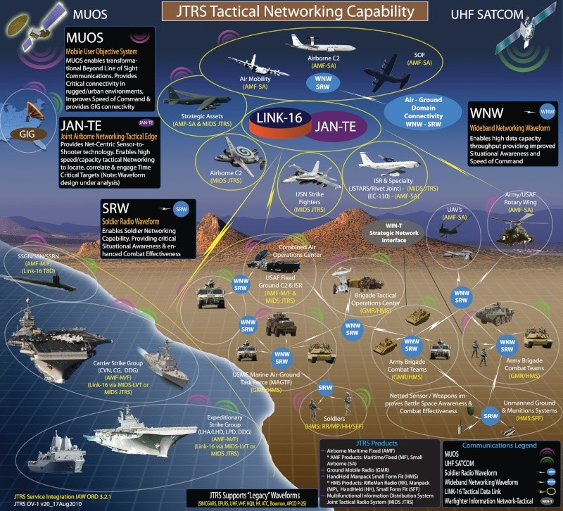 """Le """"Marrakech"""" Acheté par la Marine Royale  - Page 4 Tactic10"""