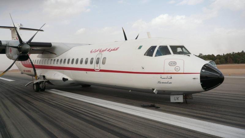 Air-Algérie 10683510