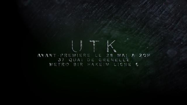 """[Websérie] """"UTK"""" avec Stanislas Grassian - Page 2 Compos10"""