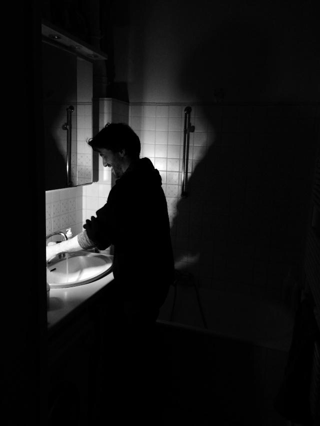 """[Websérie] """"UTK"""" avec Stanislas Grassian Fullsi11"""