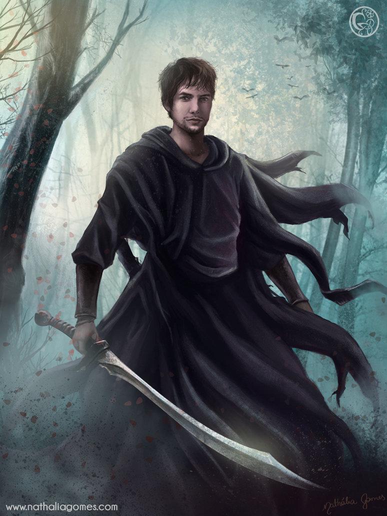 The Storm Isles Chronicles Black_10